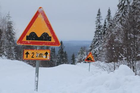 Lappland Finnland 7