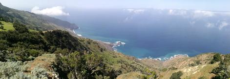 costa de vallehermoso1