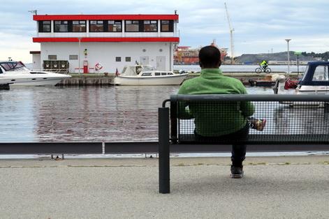 Stavanger 19