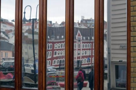 Stavanger 22