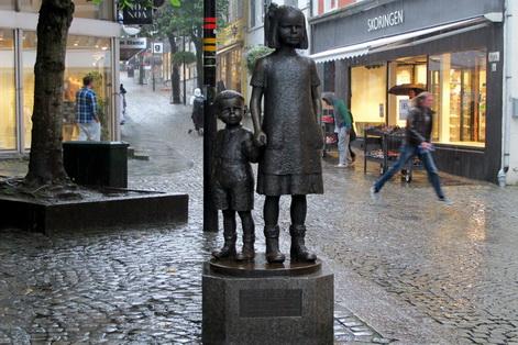 Stavanger 25