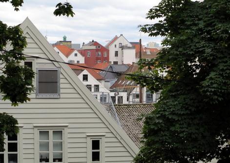 Stavanger 3