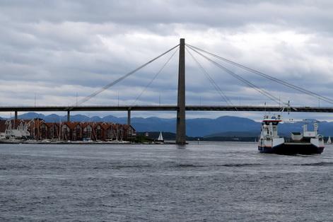 Stavanger 6