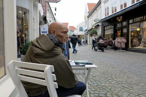 Stavanger 8