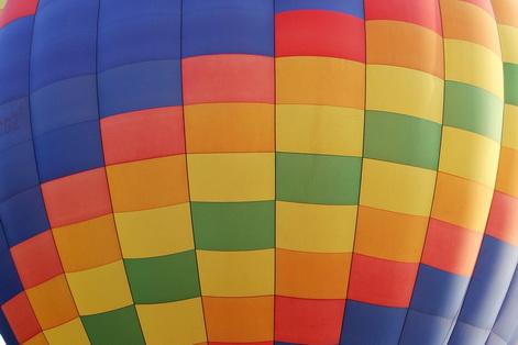 Vilnus balloons 1