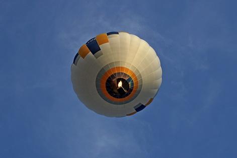 Vilnus balloons 7