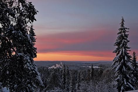 Lapland tips 6