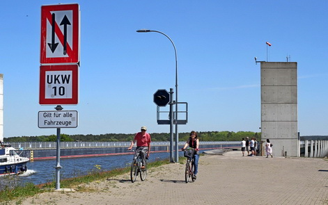 Magdeburg7