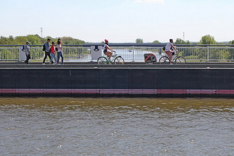 Magdeburg 3