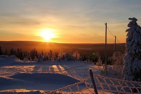 Lapland77 11