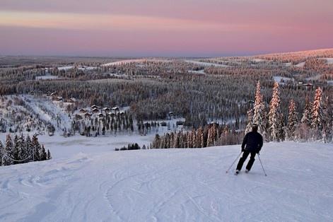 Lapland77 14