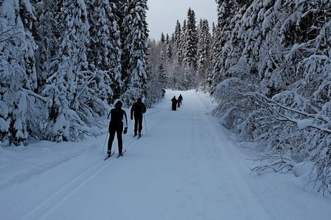 Lapland77 15