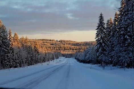 Lapland77 2