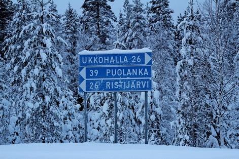 Lapland77 4