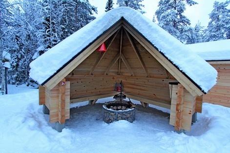 Lapland77 6