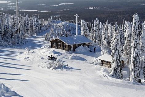 Lapland77 8