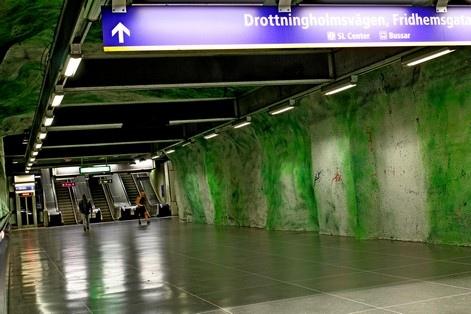Stockholm7 7