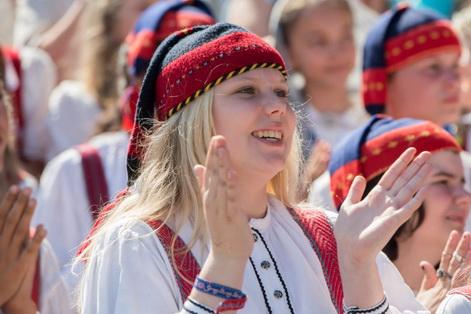 Tallinn SongCelebration6